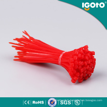 China Wholesales Plastic Cable Tie Order From China Direct